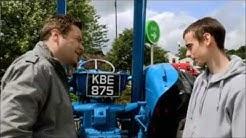 BBC Panorama The Great Car Insurance Swindle