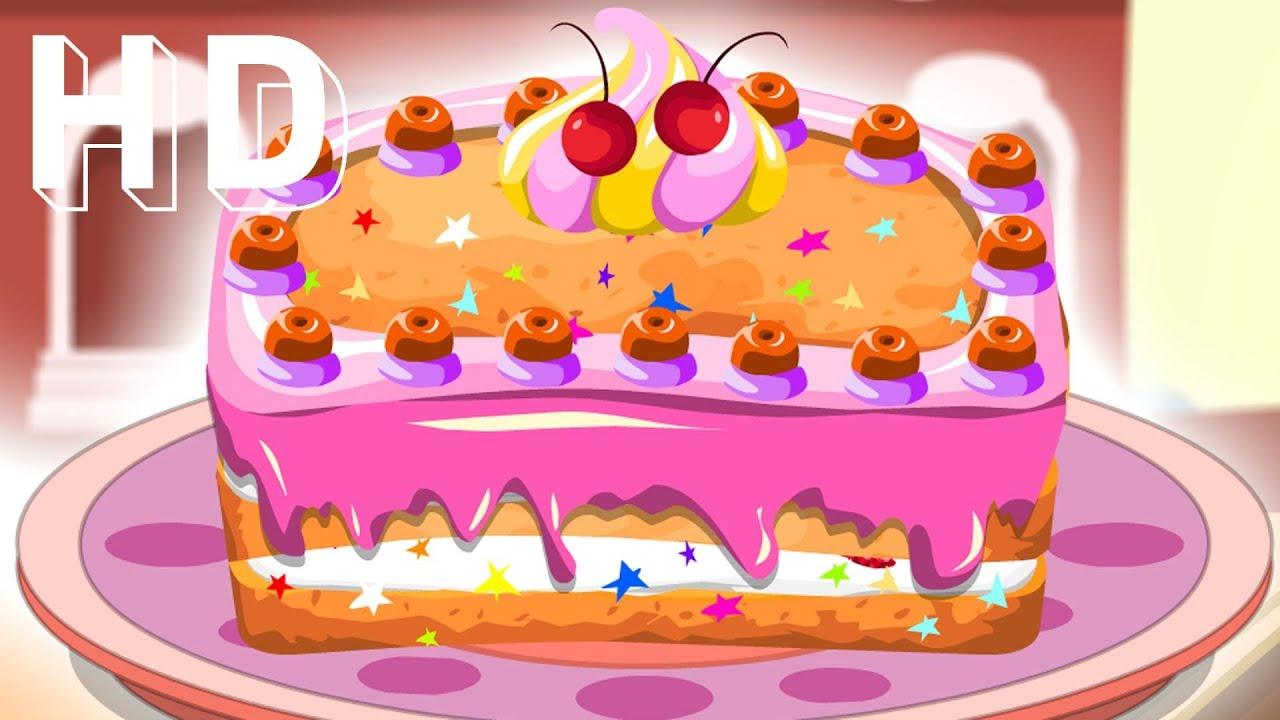 Ice cream cake decorating games diepedia