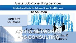 EOS Consulting