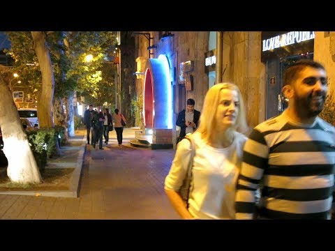 Yerevan, 10.10.17, Tu, Video-1, Teryanov ichnum enk.