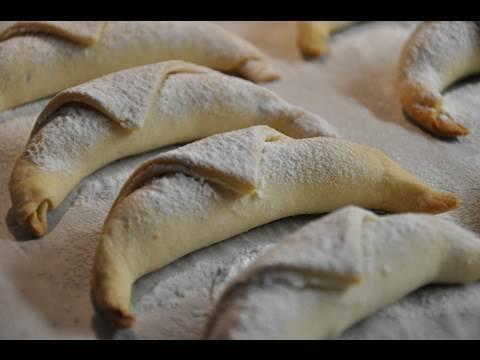 recette-de-cuisine:-ma-version-des-cornes-de-gazelles,-pâtisseries-orientales!