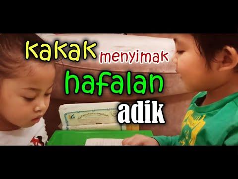 Penarik Rejeki Terkuat Dari Berbagai Penjuru Sanad Syekh Muhammad Haqqi an-Nazili Pesugihan Islami from YouTube · Duration:  11 minutes 7 seconds