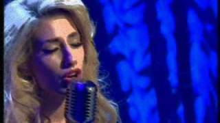 StaceySolomonOnline: Stacey Solomon Custom 'At Last' Music Video Thumbnail