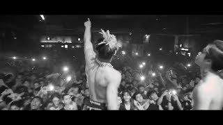 "Download Lagu XXXTentacion Tribute ""Orlando""ʜᴅ | R.I.P. Jahseh Dwayne Onfroy #RIPX mp3"