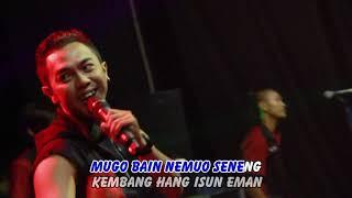Gambar cover Feri - Sun Sawang (Official Music Video Spots On Party) #music