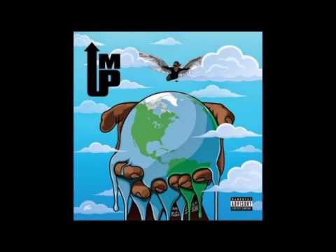 YOUNG THUG I'M UP [FULL MIXTAPE]