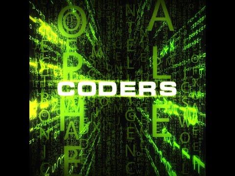 VR development - Coders Episode 27