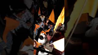 Last night at bhawani khera bhole nath DJ lachhipura Ajmer