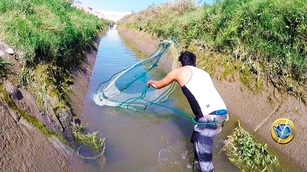 рыбалка на оросительном канале волгодонск