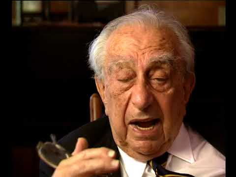 Edward Teller - Ulam&39;s calculations showed faults in our approach to the Hydrogen bomb 103147