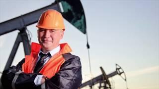Нефтегазовая специальность для настоящих парней в МВЕУ