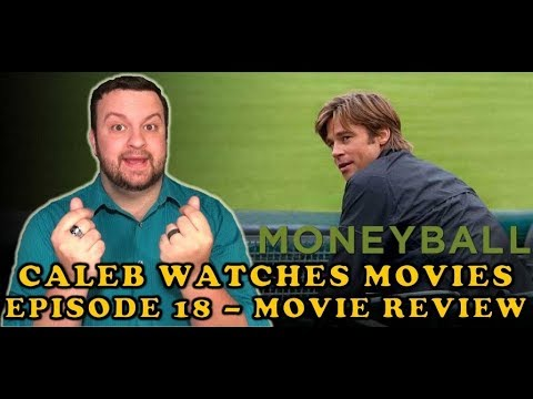 movie moneyball review and relationship with 'moneyball' review  outside of their relationship to the moneyball philosophy  covering the hottest movie and tv topics that fans want.