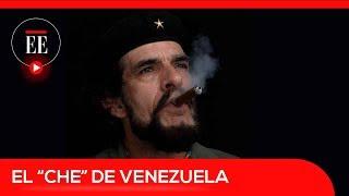 """El """"Che venezolano""""   El Espectador"""