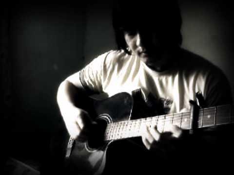 49Days OST 서영은 Seo Young Eun - 잊을만도 한데 Though It Seems Forgotten Guitar