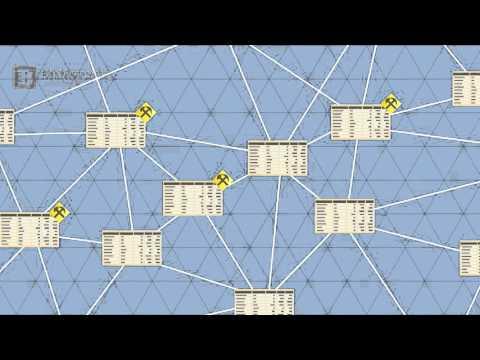 Настоящее значение блокчейна и криптовалют   BitNovosti.com