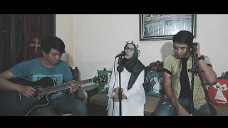 Langit Sore - Rumit ( Acoustic Cover) By The Last Minute