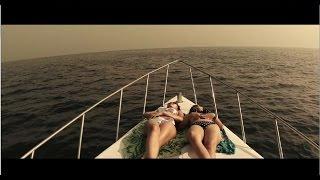 Bidadari Pulau Hantu Official Trailer