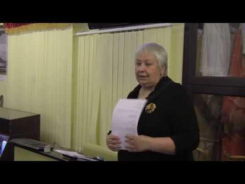 Роль муниципальной методической службы в повышении качества условий образования