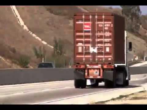 Green Fuel Tabs Use In Diesel Gas - Petrol  & 2 - Stroke Broad Overview by Ceo & Creator Jim Lynch