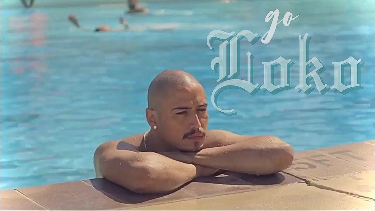 Download Oscar Diaz   Go Loko
