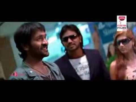 hindi af somali full movies