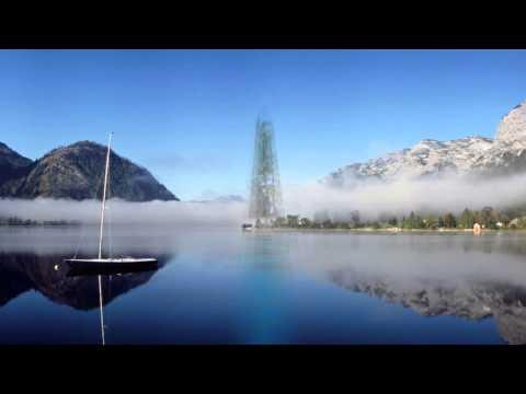 Visions ~ Cliff Richard (HD, HQ) with lyrics