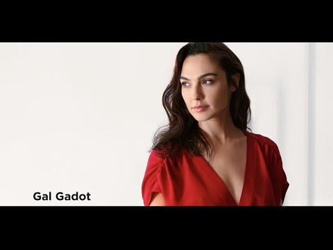 Our NEW Revlon Candid Campaign | Revlon