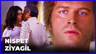 Behlül'ün Korkaklığından Bıkan Bihter, Adnan'a Döndü - Aşk-ı Memnu 45. Bölüm