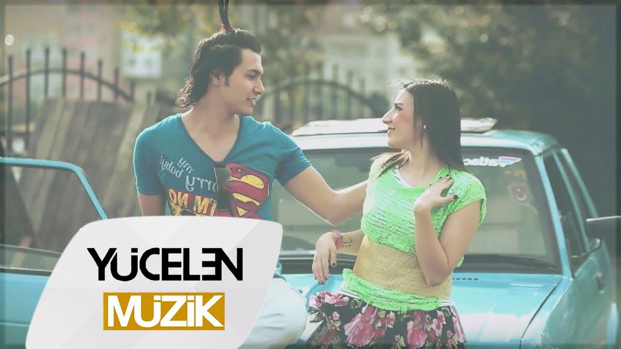 Halil Kara Nerdesin Aşkım Official Video Youtube