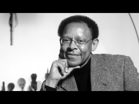 Champion for Black Power & All the Oppressed: Dr. Cone, Founder of Black Liberation Theology, Dies