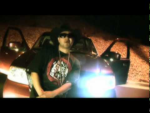 CHINGO BLING SPM Pitbull Daddy Yankee - JEFE Mexicano Rap