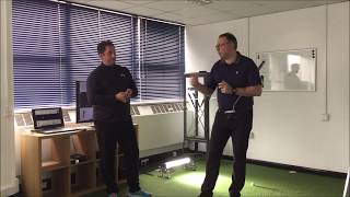 Quintic Ball Roll who is the system for