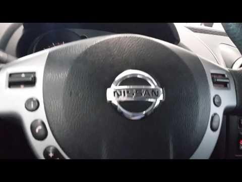 Купить Nissan Qashqai (Ниссан Кашкай) 2007 г. с пробегом бу в Саратове Автосалон Элвис Trade In