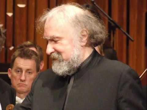 Brahms Intermezzo A Major Op 118 No 2 Lupu Rec 1976.wmv