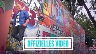 Pat Komm mit mir nach Saint Tropez (offizielles Video)