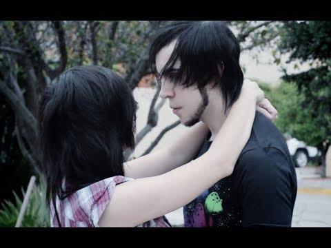 Alex Feel & Alex Excel - Obsesión (Video Official)