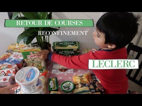 [retour-de-courses]-▶-special-reconfinement-/-leclerc-/-menu-de-la-semaine-(novembre-2020)