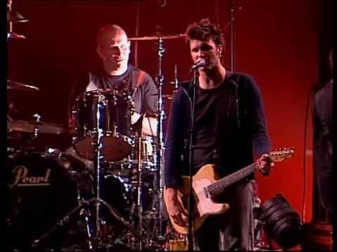 noir-desir-marlene-1997