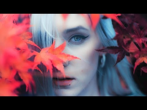 Indie Electronica / Electronic Pop Mix 2016 (w/ EDEN, Lauv, Oh Wonder, Stephen, Crywolf...)