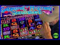CARNIVAL OF MYSTERY SLOT JACKPOT/ FREE GAMES/ HIGH LIMIT SLOT PLAY/ $100 BETS/ JACKPOTS