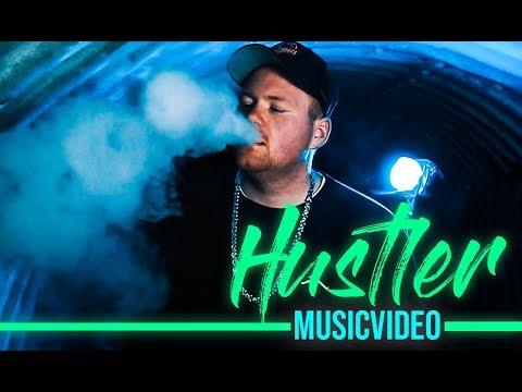 Hustler - Doppelgänger (Musikvideo)