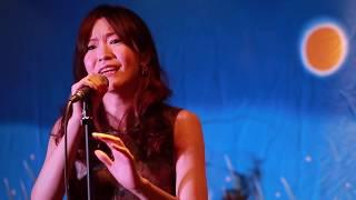 オリジナルソング『通り雨』Live ver 作詞作曲: Ayano Haraguchi Liveダ...