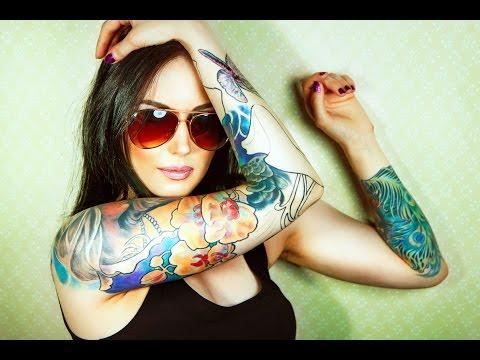 Tattoo my Photo 2.0 - Apps on Google Play