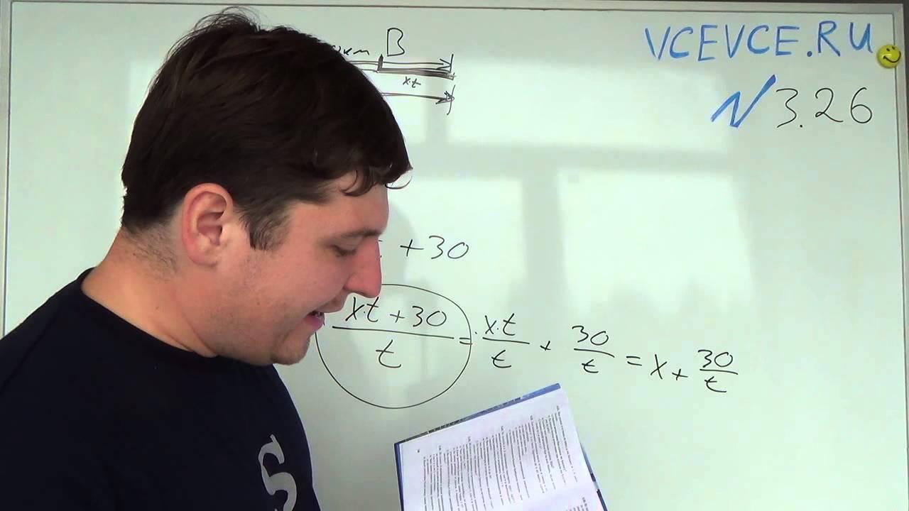 Гдз по алгебре vcevce