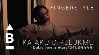 Video Jika Aku Dipelukmu - BERANDA Fingerstyle download MP3, 3GP, MP4, WEBM, AVI, FLV November 2018