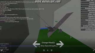 Roblox Surf I Dont Know 3 17-second runs