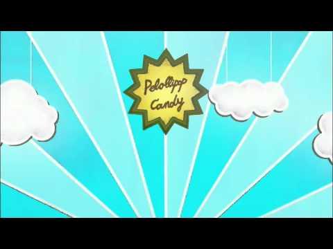 Sket Dan Best Commercial EVAAAA!!!!!