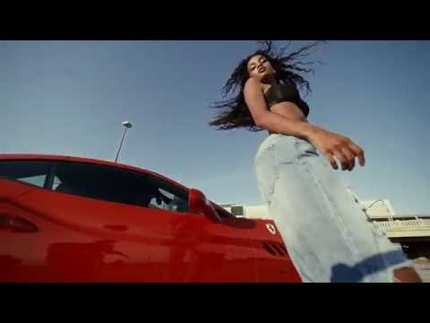 DOWNLOAD MP4 VIDEO: VIDEO: Jlomah – Spend