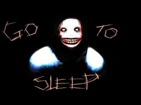 illusion ghost killer - Go to sleep