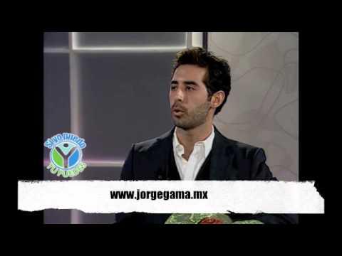 """Si yo puedo tú puedes """"Lic.  Francisco Garza""""  y """"Ing. José Camelo"""""""